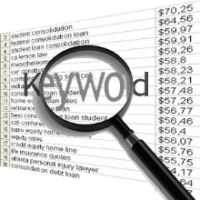 article-adsense-keywords