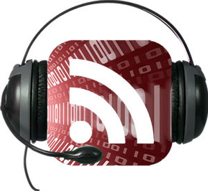 article-podcasting